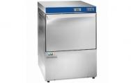 Lave-vaisselle CLEAN 50T - Sanmac