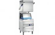 Lave-vaisselle CLEAN 1280 - Sanmac