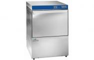 Lave-vaisselle CLEAN 40 LS D - Sanmac