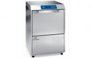 Lave-vaisselle CLEAN PLUS 50 DT - Sanmac