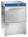 Lave-verre Clean 35 D - Sanmac