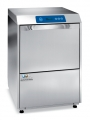 Lave-verre Clean PLUS 40 D - Sanmac