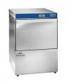 Lave-vaisselle frontal Clean 50 DT - Sanmac