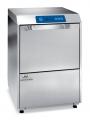 Lave-vaisselle frontal Clean PLUS 50 DT - Sanmac