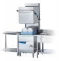 Lave-vaisselle à capot Clean PLUS 1300 HR - Sanmac