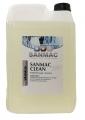 SANMAC Clean 6kg - Sanmac