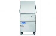 Lave-batterie CLEAN B 650 PLUS - Sanmac