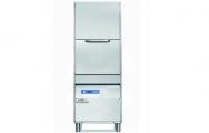 Lave-batterie CLEAN B 850 PLUS - Sanmac