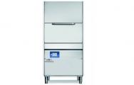 Lave-batterie CLEAN B 900 PLUS - Sanmac