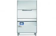Lave-batterie CLEAN B 950 PLUS - Sanmac
