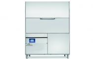 Lave-batterie CLEAN B 1000 PLUS - Sanmac