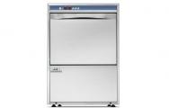 Lave-batterie CLEAN 600 - Sanmac