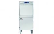 Lave-batterie CLEAN 700 PLUS - Sanmac