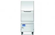 Lave-batterie CLEAN B 800 - Sanmac