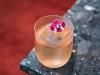 Divine : Nouvel écrin à cocktails signé Nicolas Munoz  - Sanmac