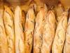 La naissance de la baguette - Sanmac