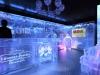 Le bar de glace  - Sanmac