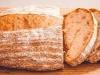 Les bienfaits du pain - Sanmac