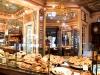 Quelques belles boulangeries à Paris - Sanmac