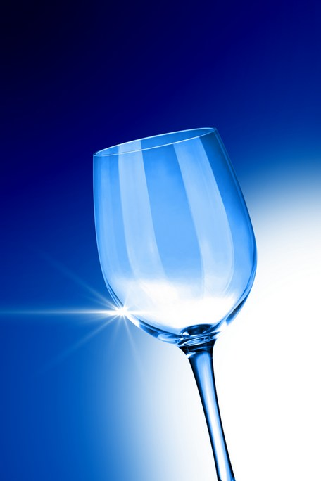 lave verres s chant clean 40 plus bestaqua 24 lave verres s chant lave vaisselle verres. Black Bedroom Furniture Sets. Home Design Ideas